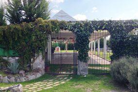 Rancho Lagunillas