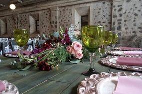 Lazzo Weddings and Events