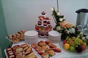 Banquetes Fantasy