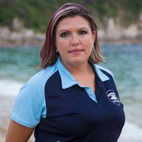 Marcela  Villaseñor