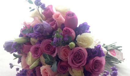 La Fleur Boutique 2