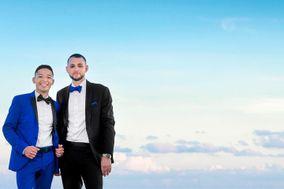 MaLou Weddings