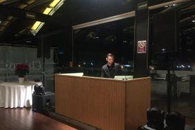 DJS In Action