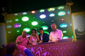 iParty - DJ