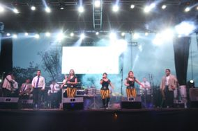 Grupo Musical Orquesta Plus