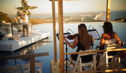 Acapulco String Quartet
