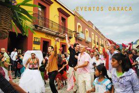 Eventos Oaxaca