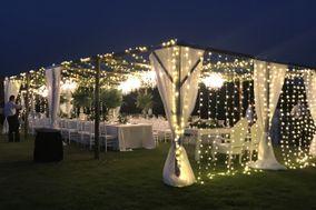 Wedding DJ Riviera Nayarit