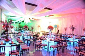 Banquetes Duraznos