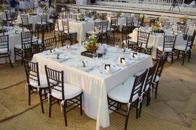 Banquetes Bencot