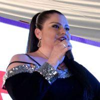 Susy Nieto