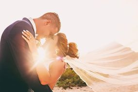 Claudia Solís Weddings & Events