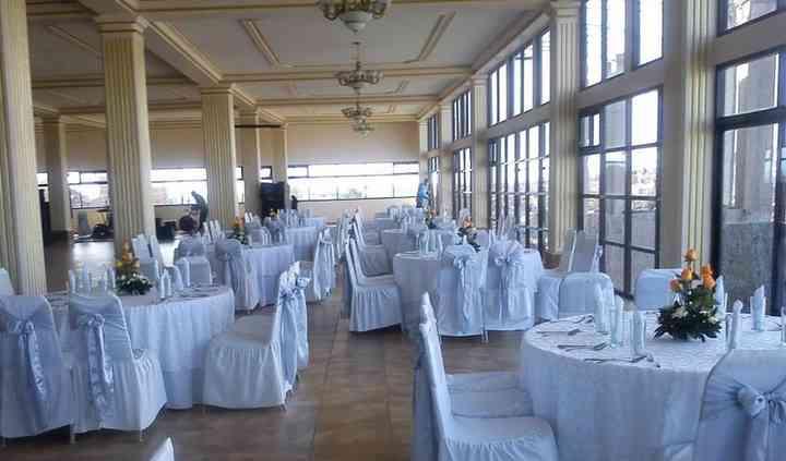 Hotel Chulavista