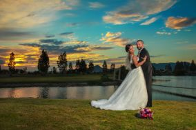 Luis Villa Wedding Photographer
