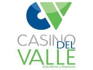 Casino del valle onlinegambling pokeronline online-bet onlineplayers
