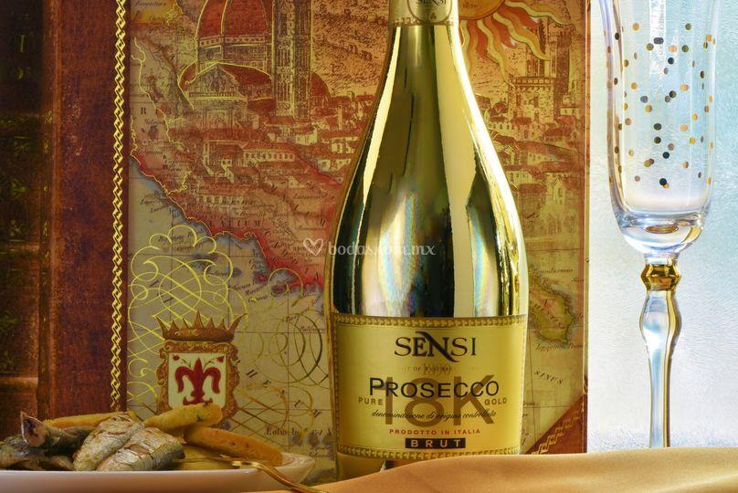 Vinimport - Vinos