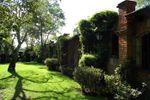 Jardines de Jard�n Maja