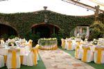 Jardin Maja bodas de Jard�n Maja