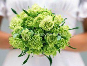 Hermosas para tu boda