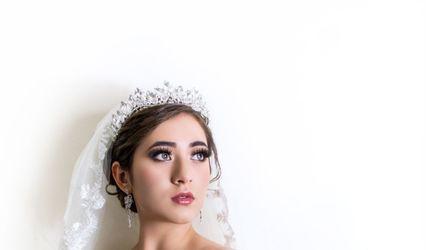Lilli Martignon Bridal Designer 1