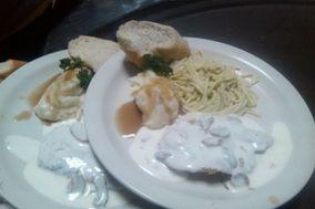 TPM Banquetes