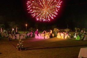 Banquetes Gil Bonilla