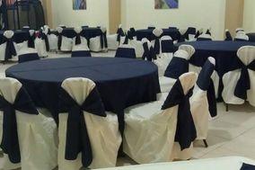 Banquetes Kapys