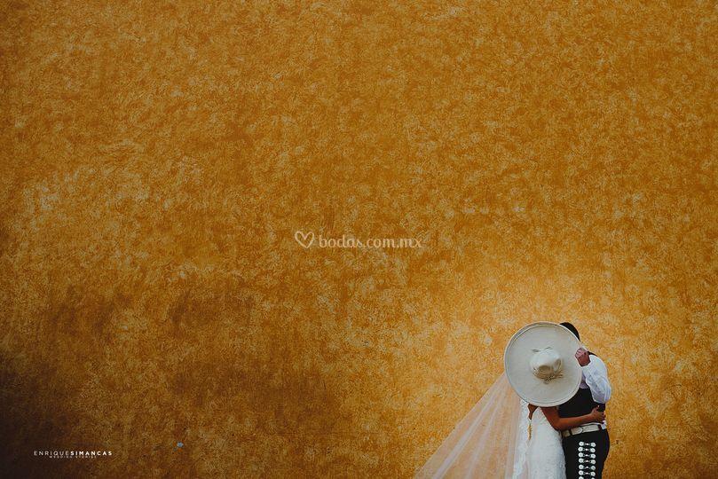 EnriqueSimancas WeddingStories