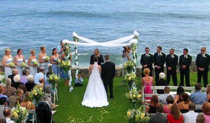 InLove Weddings