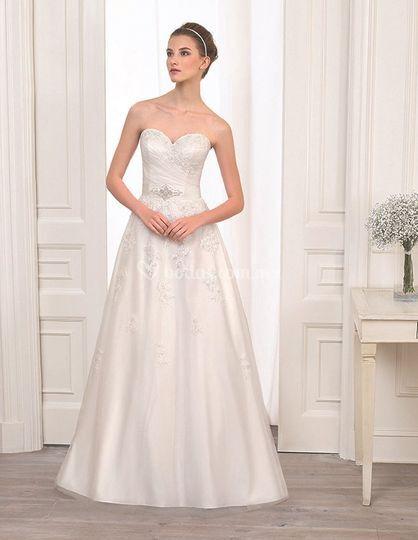 Compra venta de vestidos de novia en saltillo