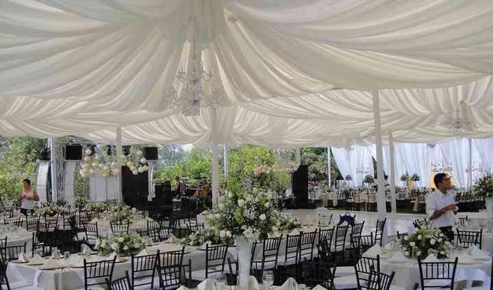 Cotillón Fiestas y Eventos