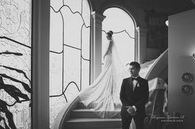 Benjamin Guerrero Photography