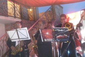 Grupo Musical Rumba Kaay