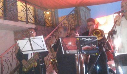 Grupo Musical Rumba Kaay 1