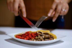 Filomena Gourmet