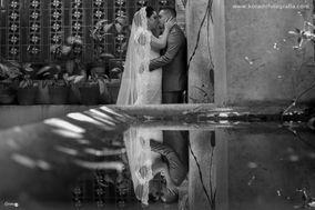 Korami Photo&Love