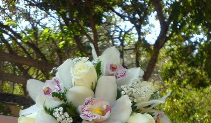 Florería Foresta
