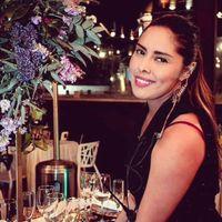 Maybeline Gama Mateos