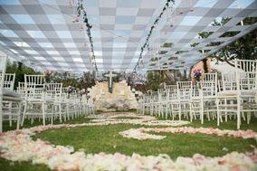 jardines para bodas morelos p gina 4