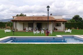 Quinta Azul Oaxaca