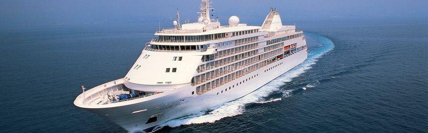 Cruceros Caribe, Europa y más