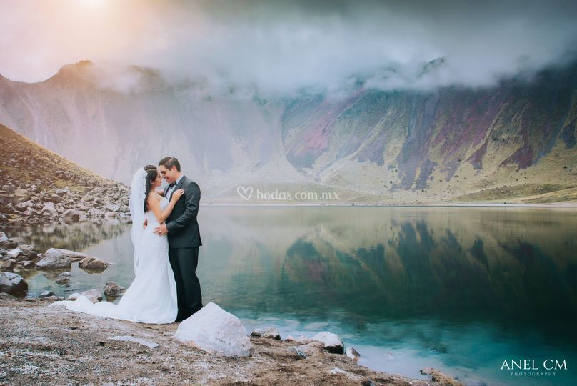 Anel CM Photography