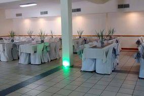 Salón Karina's