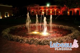 Florería Lebeau