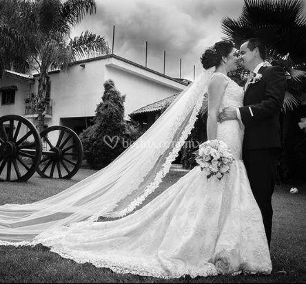 Recien casados de alicia oliva fotograf a fotos - Lunas de miel originales ...