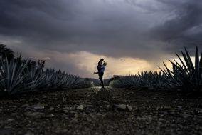 Adrián ZR Fotógrafo