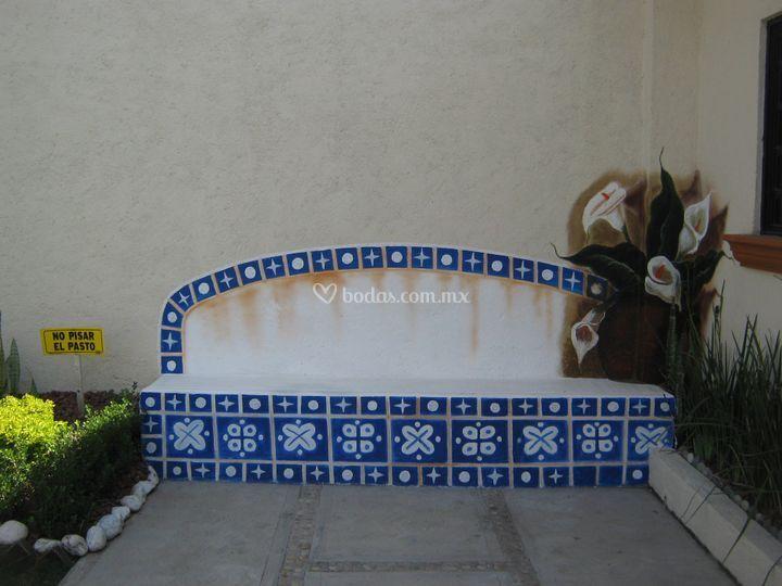Banquita