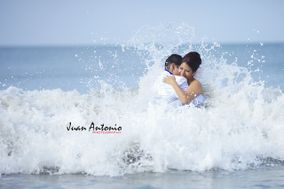 Juan Antonio Photograpy