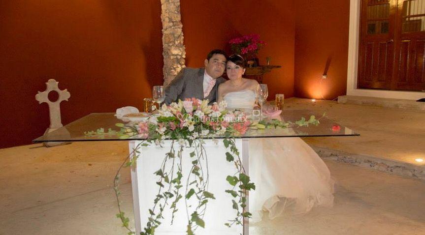 Fotos de su boda