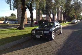 Autos HBJ